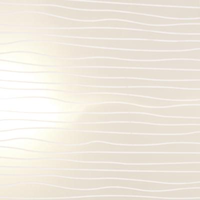 Eglo  92578  Závěsné svítidlo Alea - 2