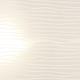 Eglo  92578  Závěsné svítidlo Alea - 2/3