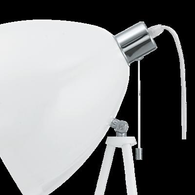 Eglo 92891  Stojací lampa Don Diego - 2
