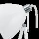 Eglo 92891  Stojací lampa Don Diego - 2/3