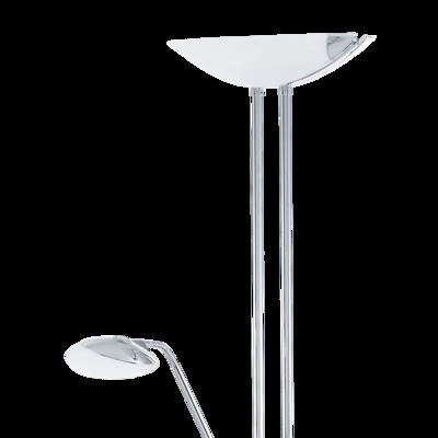 Eglo 93875 Baya LED stojací lampa - 2