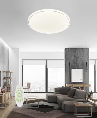 Lummax Navino 48W stropní svítidlo - 2