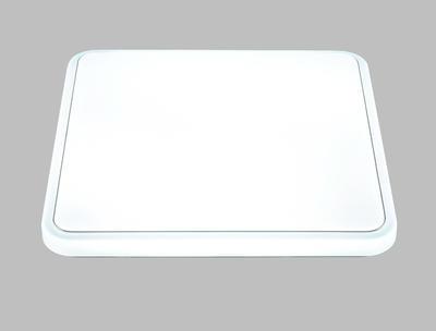 Lummax Navino 48W stropní svítidlo čtvercové - 2