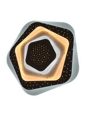 Avide 9570047 Eliza LED stropní svítidlo - 2