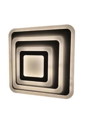 Avide 9570083 Nansy LED stropní svítidlo - 2