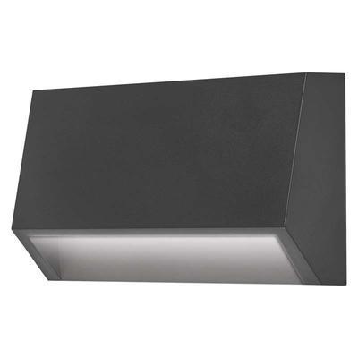 Emos ZC0116 LED orientační přisazené svítidlo, 1,5W neutrální bílá, IP65 - 2
