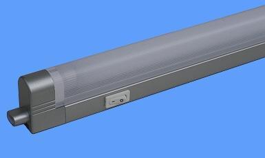 Argus Light Nástěnné LED svítidlo 4001/12 - 2