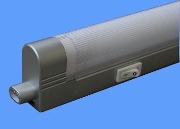 Argus Light Nástěnné LED svítidlo 4001/5 - 2