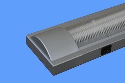 Argus Light Zářivkové svítidlo ZS1111/SL - 2