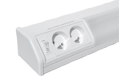 Argus Light Zářivkové svítidlo TL3020/18 - 3