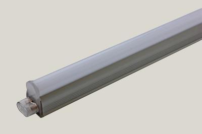 Argus Light Nástěnné LED svítidlo 4001/5 - 3