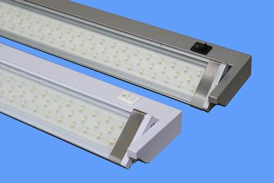 Argus Light 4010/BL LED svítidlo nástěnné - 3