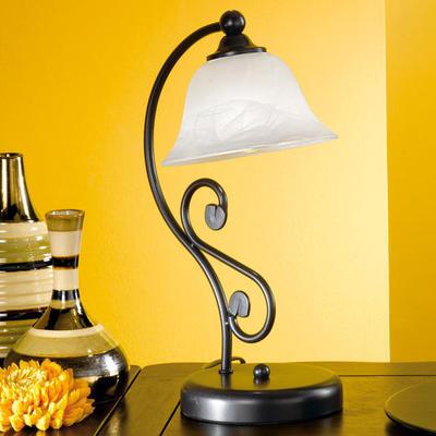 Eglo 91007 Murcia stolní lampa - 3