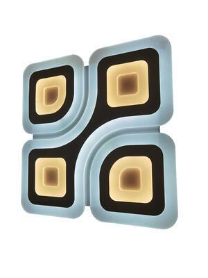 Avide Dakar 9570045  stropní LED svítidlo - 3