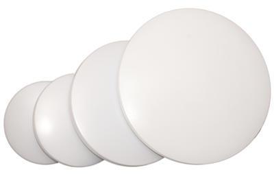 Argus 4050/20 WW stropní LED svítidlo - 3