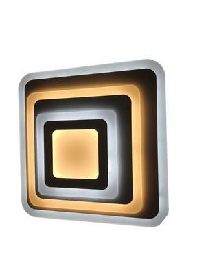 Avide 9570083 Nansy LED stropní svítidlo - 3