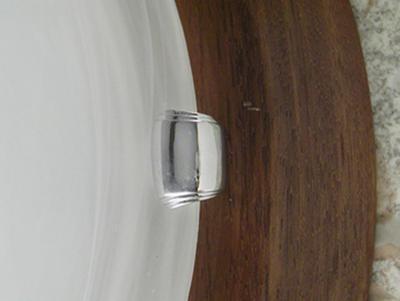 Argus Light 41120/31 Optima stropní svítidlo AL - 3