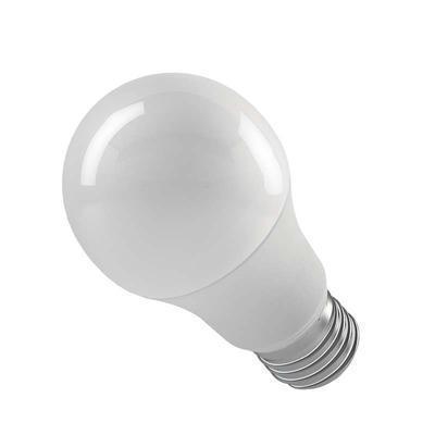 Emos  ZQ5150 LED žárovka Classic A60 10,5W E27 teplá bílá - 3