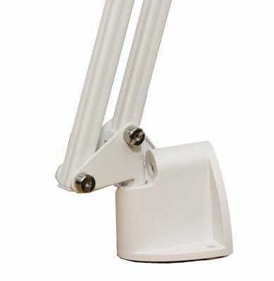 Argus 2030 Clara S stolní lampa bílá - 4