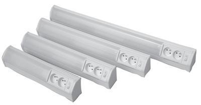 Argus Light Zářivkové svítidlo TL3020/18 - 4