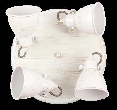 Rabalux 5969 Vivienne stropní svítidlo - 4