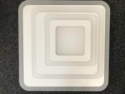 Avide 9570083 Nansy LED stropní svítidlo - 4