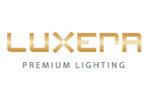 Luxera